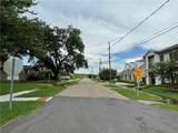 1500 Homestead Avenue - Photo 16