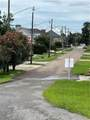 1500 Homestead Avenue - Photo 17