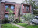 3736 38 Lilac Lane - Photo 1