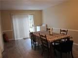 3736 38 Lilac Lane - Photo 20