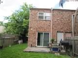 3736 38 Lilac Lane - Photo 23
