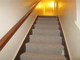 3736 38 Lilac Lane - Photo 26