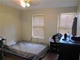3736 38 Lilac Lane - Photo 29