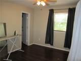 3736 38 Lilac Lane - Photo 30