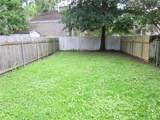 3736 38 Lilac Lane - Photo 32