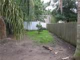 3736 38 Lilac Lane - Photo 33