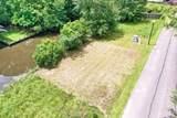 LOT 46 Swamp Drive - Photo 10