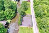 LOT 46 Swamp Drive - Photo 2