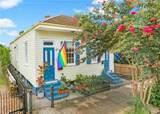 615 17 Bartholomew Street - Photo 1