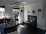 6206 08 Vermillion Boulevard - Photo 12