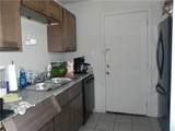 6206 08 Vermillion Boulevard - Photo 15
