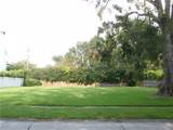 475 Woodvine Avenue - Photo 1