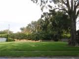 475 Woodvine Avenue - Photo 2