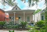 751 Louisiana Avenue - Photo 1