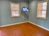 355 Lakeview Court - Photo 5
