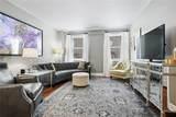1205 St Charles Avenue - Photo 3