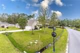 230 Forest Brook Boulevard - Photo 4