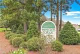 177 Emerald Oaks Drive - Photo 1