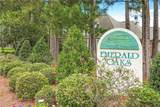 177 Emerald Oaks Drive - Photo 2