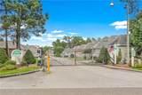 177 Emerald Oaks Drive - Photo 3