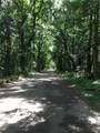 Planche Road - Photo 36