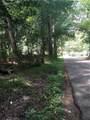 Planche Road - Photo 40