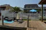 127 Weatherly Cove - Photo 26