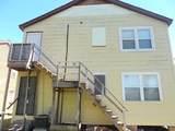3408 10 Republic Street - Photo 3