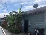501-505-5051/2 South Olympia Street - Photo 10