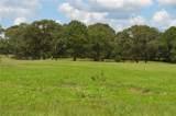 Choctaw Hills Road - Photo 10