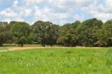 Choctaw Hills Road - Photo 7