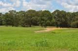 Choctaw Hills Road - Photo 8