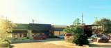 1363 Englewood Drive - Photo 1