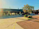 1363 Englewood Drive - Photo 2