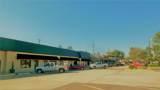 1363 Englewood Drive - Photo 3
