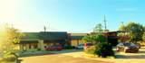 1363 Englewood Drive - Photo 4