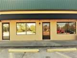 1363 Englewood Drive - Photo 5