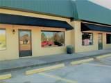 1363 Englewood Drive - Photo 6