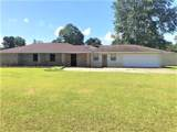 32433 Pearlie Causey Road - Photo 1