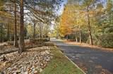 516 Twin River Drive - Photo 1
