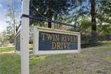 516 Twin River Drive - Photo 4