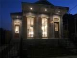 914 Aline Street - Photo 4