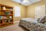 319 Missionary Court - Photo 12