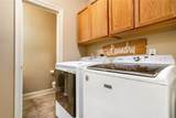 319 Missionary Court - Photo 13