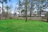 319 Missionary Court - Photo 14