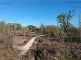 11164 General Ott Road - Photo 1