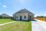 3109 Rue Marcelle Drive - Photo 4
