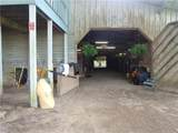 82260 Training Center Road - Photo 5