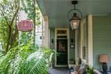 800 Louisiana Avenue - Photo 3