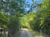 79526 Northline Road - Photo 3